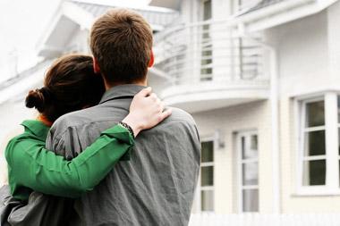 Доступная государственная программа по ипотеке для молодой семьи